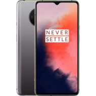 OnePlus OnePlus 7T Dual Sim 8/128GB Frosted Silver