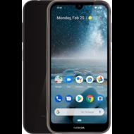 Nokia Nokia 4.2 Dual Sim Black