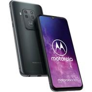Motorola Motorola One Zoom Dual Sim XT2010 Grey