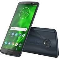 Motorola Motorola Moto G6 Dual Sim XT1925 Deep Indigo