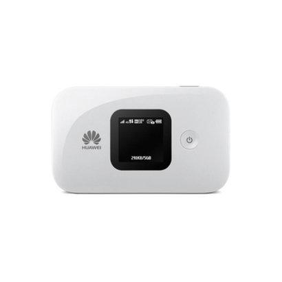 Huawei  E5577s 4G MiFi Hotspot White
