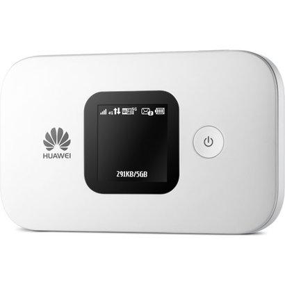 Huawei  E5577Cs 4G MiFi Hotspot