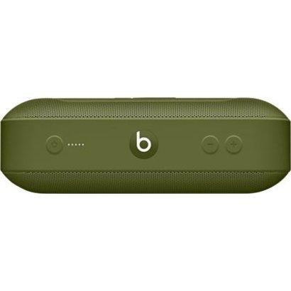 Beats Beats Pill+ Draagbare Bluetooth Speaker Groen