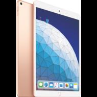 Apple iPad Air 2019 10.5 WiFi + 4G 256GB Gold