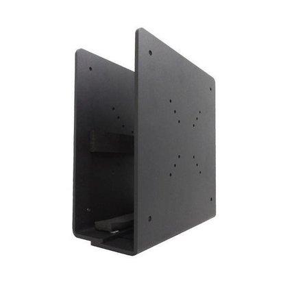 Newstar Thin Client/Mini PC/Media Player Holder(assembly on VESA 75/100/200)