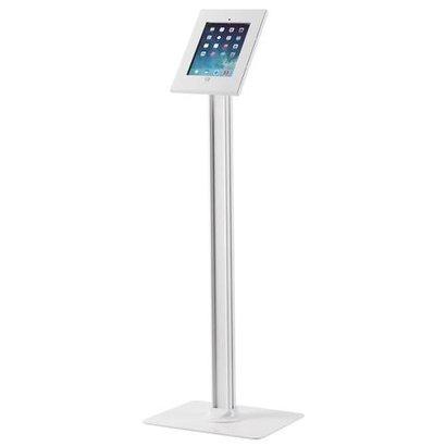 Newstar  Tablet Floor Stand for Apple iPad 2/3/4/Air/Air 2