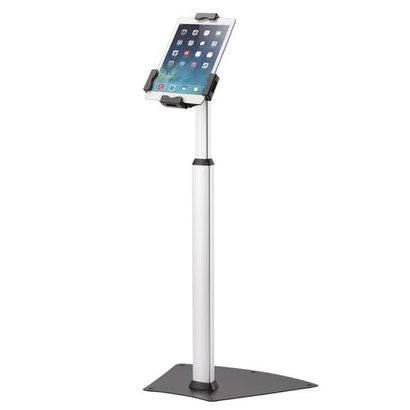Newstar  Tablet Floor Stand fits most 79-105i tablets