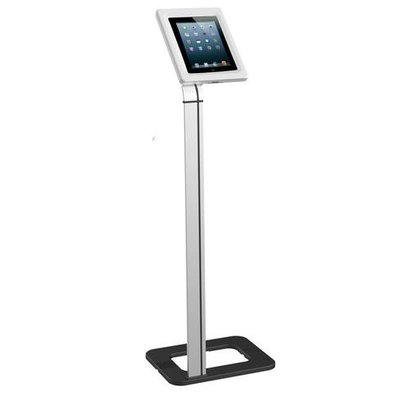 Newstar  Tablet Floor Stand (universal for all tablets)