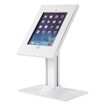 Newstar Tablet Desk Stand (fits most 79-105i tablets)