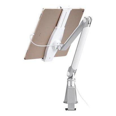 Newstar Tablet & Smartphone Arm (universel for all tablets & smartphones)