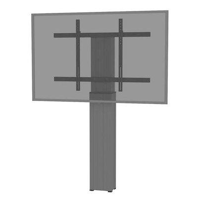 Newstar Motorised floor stand/wall mount VESA 200x200 800x600
