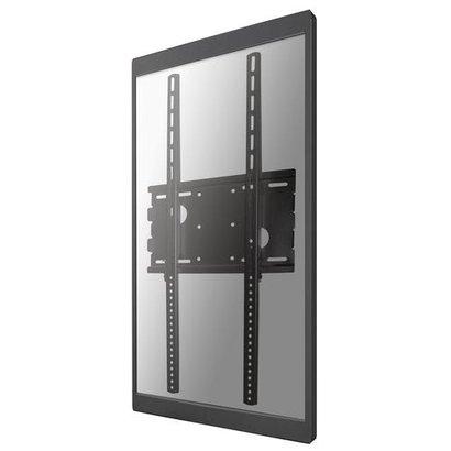 Newstar PLASMA-WP100 LCD/Plasma wall mount - fixed