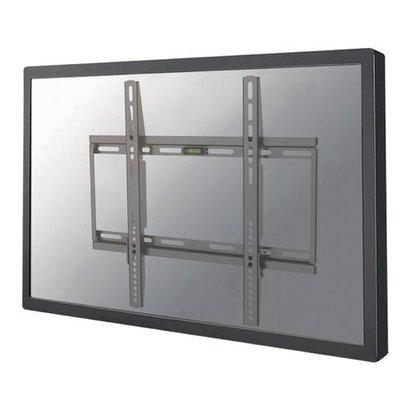 Newstar PLASMA-WKIT1 LCD/Plasma wall mount - fixed