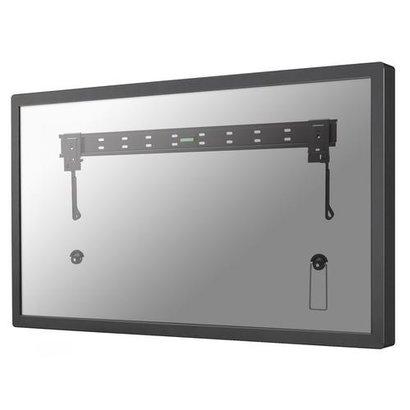 Newstar PLASMA-W880 LCD/Plasma wall mount - fixed
