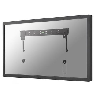 Newstar PLASMA-W860 LCD/Plasma wall mount - fixed