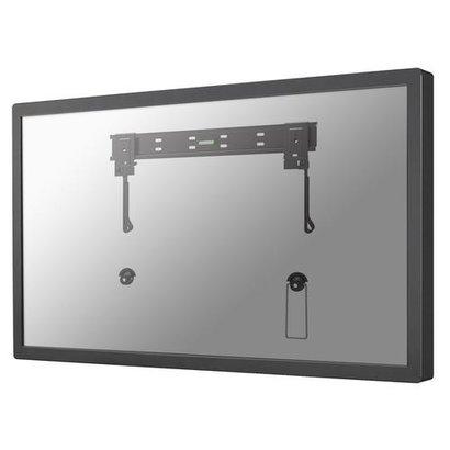 Newstar PLASMA-W840 LCD/Plasma wall mount - fixed