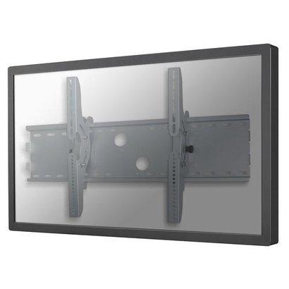 Newstar PLASMA NEW WALL BRACKET Plasma/LCDW200