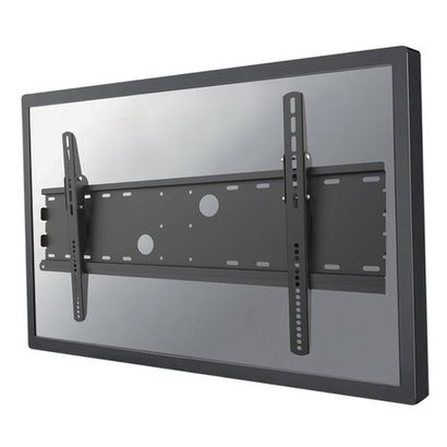 Newstar  Flat Screen Wall Mount fixed