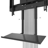 Newstar Keyboard Shelf for PLASMA-M2500/W2500-series