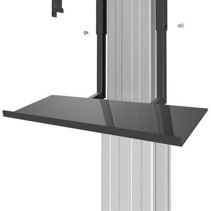 Newstar Keyboard Shelf for PLASMA-M2250/W2250-series