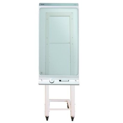 Newstar Smart Kapp 42i trolley White