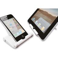 Newstar Tablet & Smartphone Stand (universel for all tablets & smartphones)