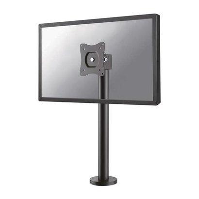 Newstar POS Flat Screen Desk Mount (bolt-down base)