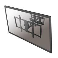 Newstar Flatscreen Wall Mount - ideal for Large Format Displays (3 pivots  tilt) 60-100inch