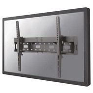 Newstar Flat Screen Wall Mount (tiltable) Incl.storage for Mediaplayer/Mini PC