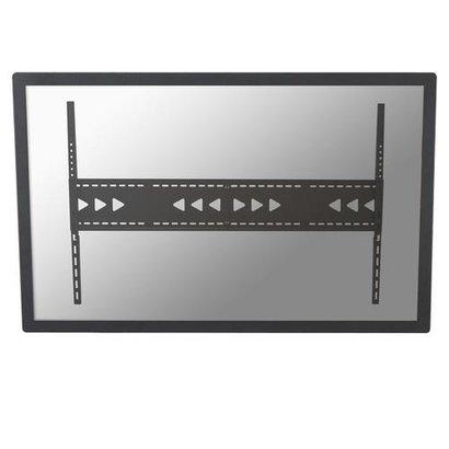 Newstar Flatscreen Wall Mount - ideal for LargeFormat Displays (fixed) - 150 KG 60-100i