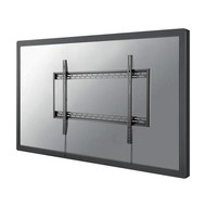 Newstar Flatscreen Wall Mount - ideal for Large Format Displays (fixed) 60-100inch