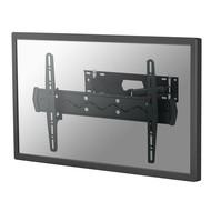 Newstar LCD/LED wall mount 32-60inch Vesa 75-75/600-400 Tilt/Swivel