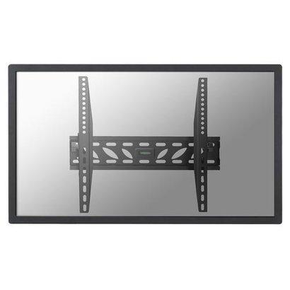 Newstar LCD/LED wall mount 23-47inch Vesa 100-100/400-400 Tilt