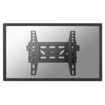 Newstar LCD/LED wall mount 22-40inch Vesa 100-100/200-200 Tilt