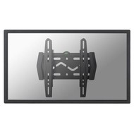 Newstar LED wall mount 22-40inch Vesa 100-100/200-200