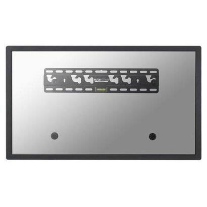 Newstar LED wall mount 23-47inch Vesa 100-100/400-400