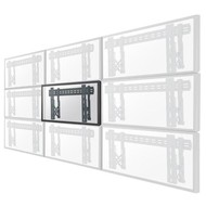 Newstar LCD/LED/Plasma Wandsteun
