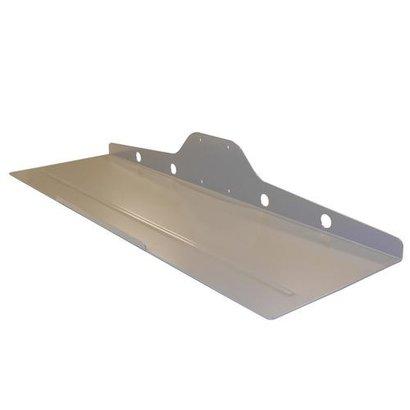 Newstar Plateau  Toetsenbord + Muis KEYB-V050  breedte 50 cm