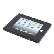 Newstar Universele iPad 2 & new iPad steun met een Vesa100 aansluiting