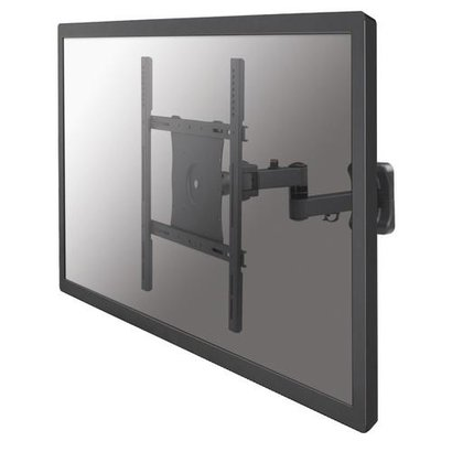 Newstar LCD/LED/TFT wall mount 23 -> 52inch