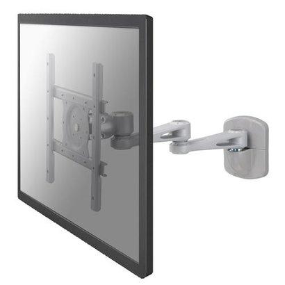 Newstar LCD-ARM NEW 5 movements silverW935