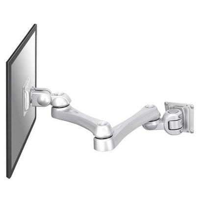 Newstar LCD-ARM NEW 5 movements silverW930