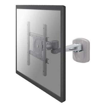 Newstar LCD-ARM NEW 4 movements silverW925