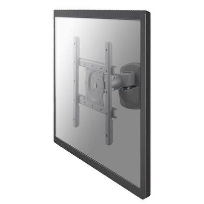 Newstar LCD-ARM NEW 3 movements silverW915