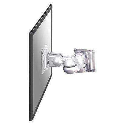 Newstar LCD-ARM NEW 5 movements silverW910