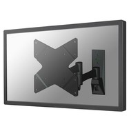 Newstar LCD/LED/TFT wall mount 10-40inch 3 swivel points