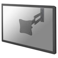 Newstar LCD TV-ARM NEW 4 movements silver W830