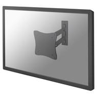 Newstar LCD TV-ARM NEW 4 movements silver W820