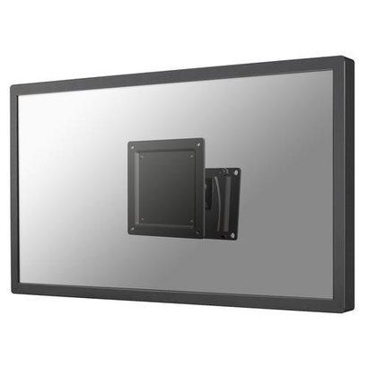 Newstar LCD-ARM NEW 2 movements blackW75