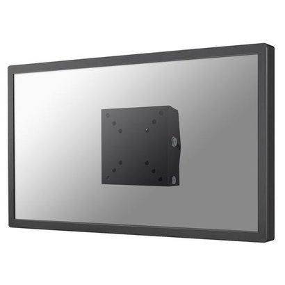 Newstar  TV ARM Canting LCDW60